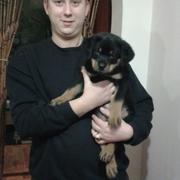 Олег 32 года (Рак) Лановцы