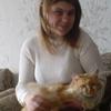 nyushka, 29, Pershotravensk