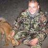 павел, 35, г.Нижний Одес