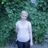 Лариса, 47, г.Уварово