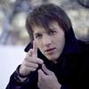 Денис, 27, г.Лубны