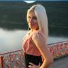 Ольга, 30, г.Милан