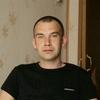 андрей, 39, г.Тучково
