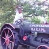 сергей, 54, г.Волжск