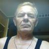 Михаил, 55, г.Киров (Кировская обл.)