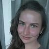 Виктория, 26, Харків