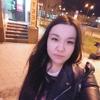 эльми, 25, г.Астана