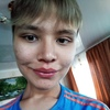 Тимур, 17, г.Магнитогорск