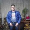 Павел, 30, г.Варшава