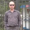 Dmitrii, 32, г.Павлодар