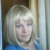 Любовь Родионова, 47, г.Суоярви