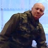 Камикадзе, 65, г.Санкт-Петербург