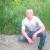 Виталий, 35, г.Курган