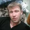 serjio, 32, г.Якутск