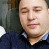 Dmitriy, 38, Slobodskoy