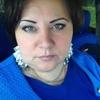 Анна, 36, г.Шахтерск