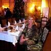 Анжелика, 50, г.Ташкент