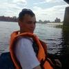 Андреевич Котов, 29, г.Йошкар-Ола