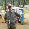Андрей, 58, г.Малаховка