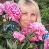 лариса, 49, г.Чарышское