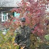АЛЕКСЕЙ, 34, г.Новочебоксарск