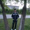 Игорь, 62, г.Красноярск