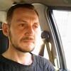Евгений, 44, г.Ташкент