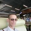 Алексей, 43, г.Курск