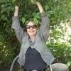 Луиза, 68, г.Луганск