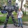 Сергей, 40, г.Новочебоксарск
