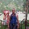 Денис, 34, г.Норильск