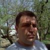 Саша, 42, Харків