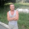 Констанс, 45, г.Ставрополь