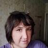 Milena, 51, г.Кишинёв