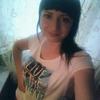 Юлия, 38, г.Костанай