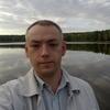 Евгений, 38, г.Екатеринбург