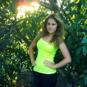 Наталья 27 лет (Стрелец) Вологда