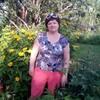 Валентина Басараб ( Д, 61, г.Днепродзержинск