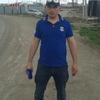 Александр, 26, г.Астана