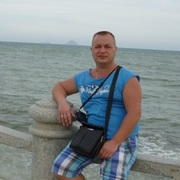 Александр 48 Новоалтайск