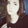 Елена Демьяненко, 18, г.Ишим
