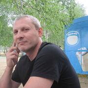 Дмитрий 50 Магнитогорск