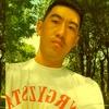 лугмар, 31, г.Чуй