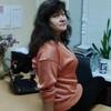 Ирина, 36, г.Житомир