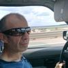 Aндрей, 52, г.Гомель