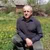 сергей, 54, г.Александровское (Ставрополь.)