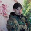 Ян, 28, г.Донецк