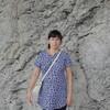 Алия, 53, г.Набережные Челны