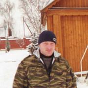 Иван 43 Бийск