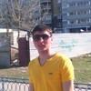 gosa, 26, г.Бельцы